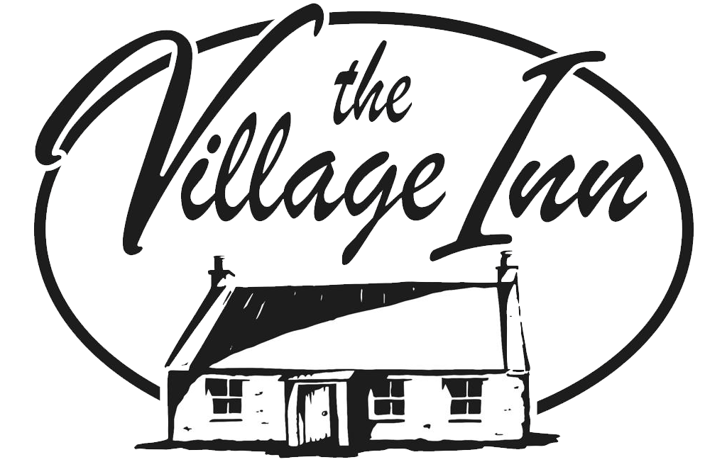 The Village Inn Killyclogher